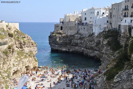5 borghi italiani da visitare nel 2018 (con bonus)
