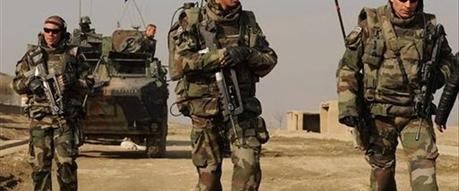 Risultati immagini per militari italiani in niger