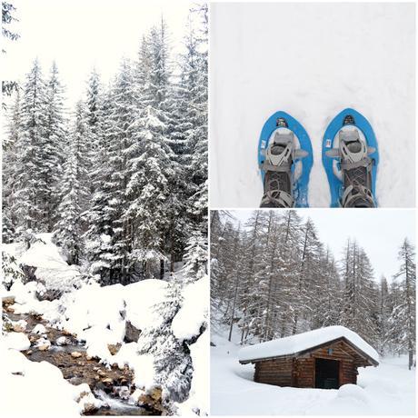 coppa del mondo di sci Alta Badia