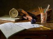 Concorso docenti 2018: informativa breve