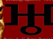 HERMETIC BROTHERHOOD LUX-OR, Ethnographies Vol.