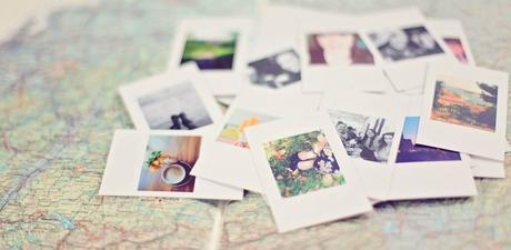 Si chiama viaggio. E rende tutto più semplice.