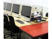 Corso aula Torino Bitcoin