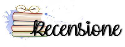 Recensione: Le pergamene di Sertorio - Nelson Martinico