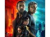 Ciak Oscar goes Blade Runner 2049 Dunkirk