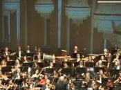 Staatsorchester Stuttgart Jubiläumskonzert