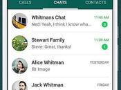 WhatsApp Plus Android: Come migliorare classico