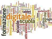 Protagonista Scuola Digitale: corso valorizzare proprie competenze mondo sempre innovativo