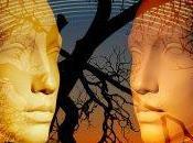 Trauma psicologico dissociazione: come reagisce nostra mente traumi