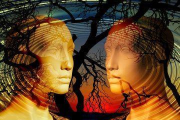 Trauma psicologico e dissociazione: come reagisce la nostra mente ai traumi