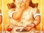 Anno nuovo, vita millemila centimetri: quanto abbiamo mangiato durante feste?