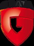 Sicurezza IT: i buoni propositi per il nuovo anno