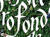 Recensione profondo della foresta Holly Black