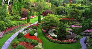 Progettazione di aree ed edifici verdi: valorizza le tue competenze per il futuro !!!