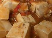 tofu cos'è come cucina