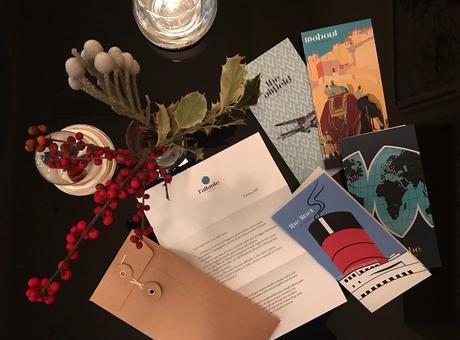 Fashion 4 Food Pitti 2018: nuovi ristoranti a Firenze