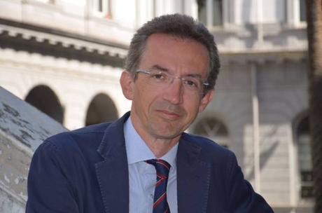 """Napoli, rettore Federico II: """"Chi ha reddito alto paghi le tasse, investire sui più poveri"""""""