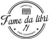 "Fame Libri: teorema babà"", Franco Mare"