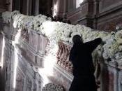 """Reggia Caserta diventa nuovo """"Castello delle Cerimonie"""""""