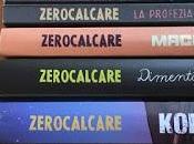 Zerocalcare love story