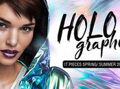 Catrice, Holographic Collezione Primavera/Estate 2018: sviluppa trend Dewy