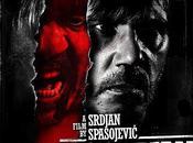 Serbian film Srpski