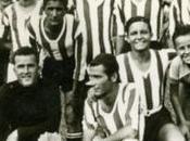 cronaca sportiva Pasolini