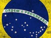 Come sopravvivere Brasile: cose fare sicurezza