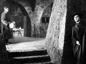 Příchozí temnot Kolár (1921)