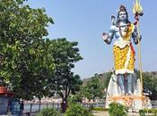 Haridwar, città sacra Gange location Kumbh Mela