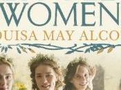 Little Women (Piccole Donne) Louisa Alcott