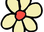 Beatrice Lorenzin, peggior logo elettorale della storia deve esser stato scelto così…