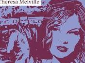 Segnalazione: Charlene Theresa Melville