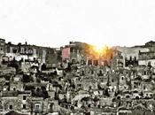 Basilicata: Matera designata Capitale europea della Cultura 2019