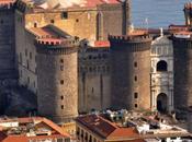 visite guidate Napoli weekend 13-14 gennaio 2018