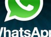 Come cambiare numero WhatsApp iPhone senza perdere chat