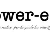 Chiacchierata Michela Alessandroni #Flower-ed edizioni