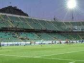 Palermo, muore passione. Tifosi contro tifosi: solo colpa Zamparini?