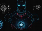 "Forse Sapevi Iron vari Avengers, l'acronimo J.A.R.V.I.S ""Just Rather Very Intelligent System"""