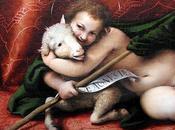 pomeriggio Lorenzo Lotto.