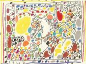 Picasso Letteratura. mostra Göppingen