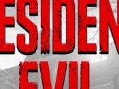 Resident Evil Remake Presto Potrebbe Essere Realtà