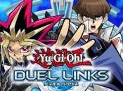 Live YouTube DUEL LINKS