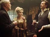 Film stasera PRESTIGE Christopher Nolan (dom. genn. 2018, chiaro)