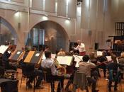 Stuttgarter Philharmoniker Alina Pogostkina Reinhard Goebel