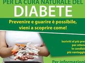 fine diabete