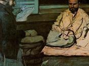 ritratti Cézanne