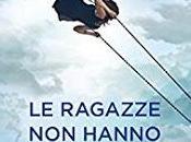 "Anteprima: RAGAZZE HANNO PAURA"" Alessandro Ferrari"