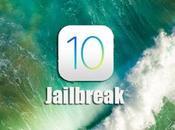 Jailbreak 9.3.x/iOS 10.x.x Tutti Tweak testati funzionanti [Aggiornato 15.01.2018]