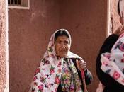 viaggio Iran: l'ospitalità popolo persiano